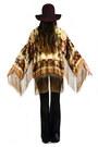 Gold-kimono-saltwater-gypsy-jacket