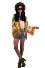 Kimono-saltwater-gypsy-jacket