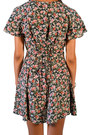 Floral-dress-saltwater-gypsy-vintage-dress