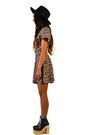Floral-dress-saltwater-gypsy-vintage-dress