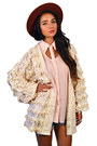 Cardigan-saltwater-gypsy-vintage-jacket