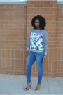 7-for-all-mankind-jeans-peter-pilotto-for-target-sweater-steve-madden-pumps