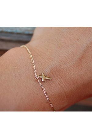 reborn bracelet