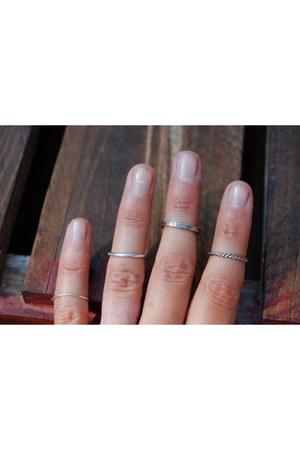 reborn ring