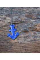 Blue-anchor-reborn-necklace