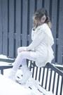 Waterproof-moon-boot-boots-embroidered-daniele-carlotta-dress
