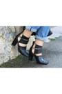 Chicnova-bag-chicnova-blouse-choiescom-heels