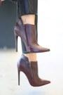 Little-mistress-boots-c-a-hat-h-m-pants