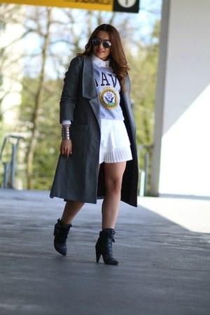 choiescom boots - choiescom coat