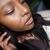 SandraMBlog14