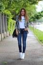Zara-jeans-zara-blazer-h-m-bag-zara-heels