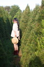 Doc-martens-boots-from-japan-hat-jay-jay-sunglasses-from-japan-blouse-ta