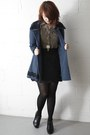 Modcloth-coat-modcloth-shoes-thrifted-vintage-blouse-thrifted-vintage-neck
