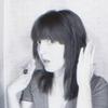 9561321274sarif_photoboothhaircut