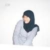 Sausan_Hanifah