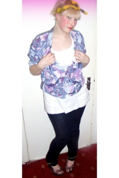 <3 my new shirt