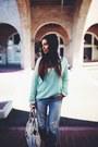 Boyfriend-jeans-old-navy-jeans-aquamarine-equipment-sweater-b-makowsky-bag
