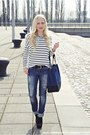 Black-mango-jeans-navy-new-look-jeans-navy-bag