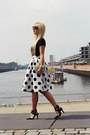 Black-shoes-black-bag-black-prada-sunglasses-white-skirt-black-top