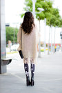 Cross-asos-leggings-litas-jeffrey-campbell-boots