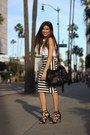 White-nordstrom-shirt-black-bebe-skirt-black-lace-up-just-fab-heels