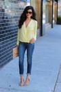 Rich-skinny-jeans-zooshoo-sunglasses-jeffrey-campbell-heels