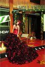 Red-sohrab-arcega-dress