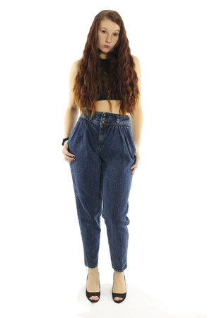 Vintage Zena jeans