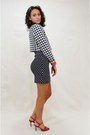 Warren-petites-for-saks-fifth-avenue-blazer