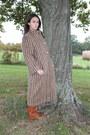 Pauline-trigere-coat