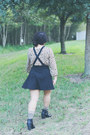 H-m-boots-cotton-on-dress