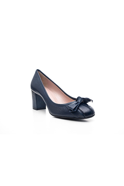 blue Cantini & Cantini Scarpasa shoes