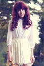 Lace-topshop-skirt-crochet-collar-forever-21-blouse-river-island-heels