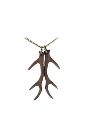 Tatty Devine necklace