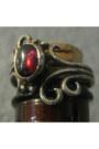 Vintage-ring