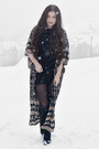Black-h-m-boots-black-h-m-dress-black-spell-designs-cardigan