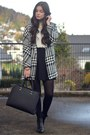 Black-h-m-shoes-black-mango-coat-black-h-m-bag-white-h-m-jumper
