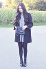 Black-h-m-boots-black-h-m-coat-heather-gray-h-m-sweater-black-h-m-tights
