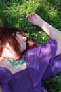 Purple-martofchina-blouse