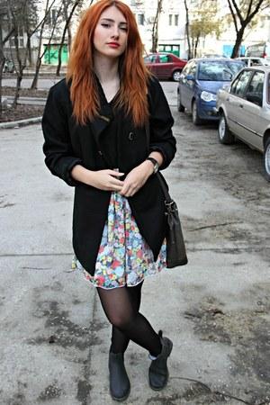 Vila skirt - Vero Moda sweater