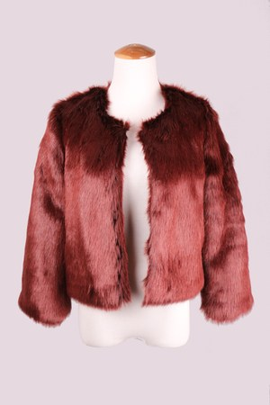 shalex coat