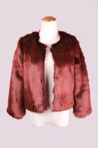 Shalex-coat