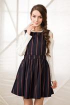 Shalex-dress