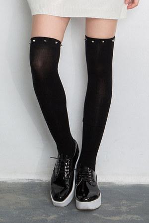 shalex socks