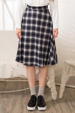 shalex skirt