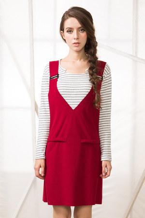 shalex dress