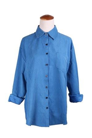 shalex shirt