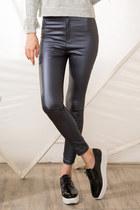 Shalex-pants