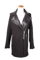Shalex-jacket