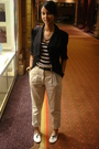 Black-mr-price-jacket-beige-woolworths-pants-white-mr-price-shoes-black-ve